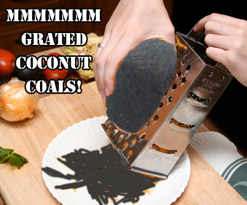3-22-Coconut-Grating