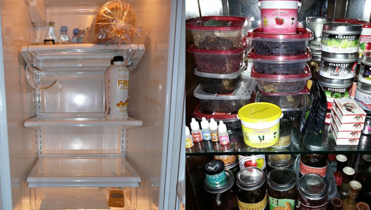 Hookah-Enthusiast-Shisha-Stash-Vs-Fridge