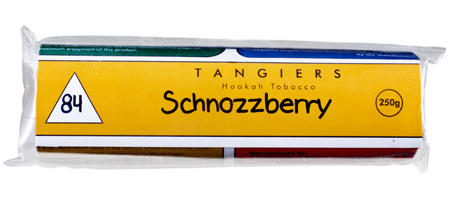 Tangiers-Hookah-Tobacco-250g-Schnozzberry-L